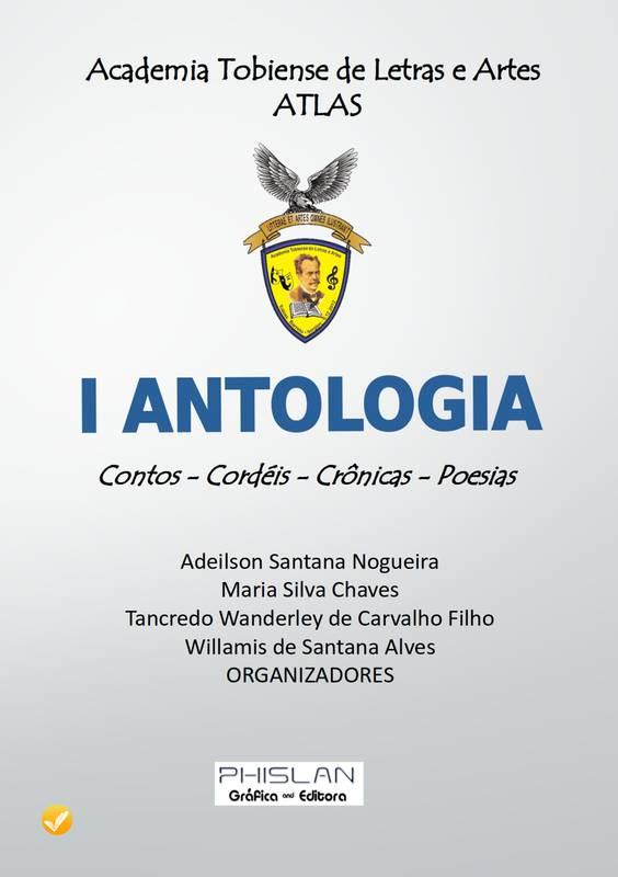 I Antologia