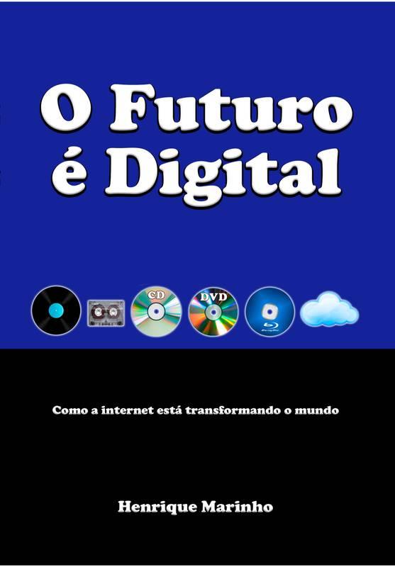 O Futuro é Digital