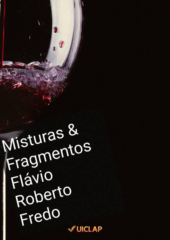 Misturas & Fragmentos