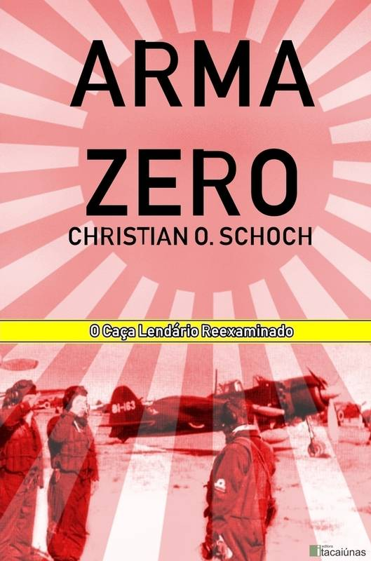 Arma Zero