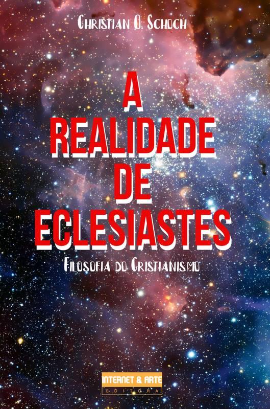 A Realidade de Eclesiastes