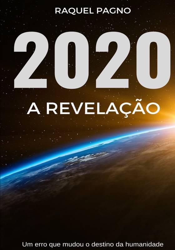 2020 - A Revelação