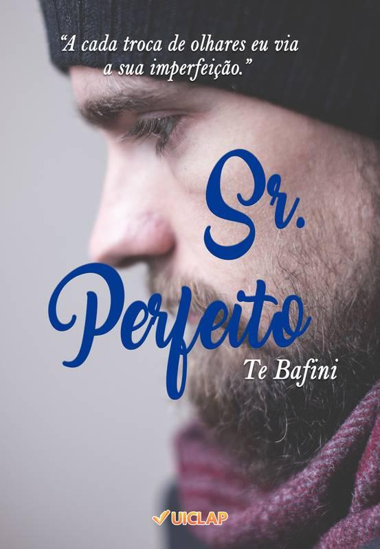 Sr. Perfeito