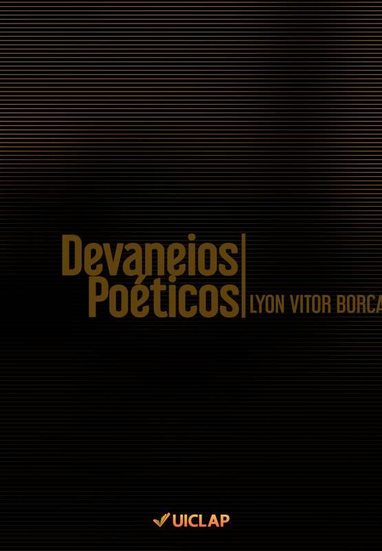 Devaneios poéticos