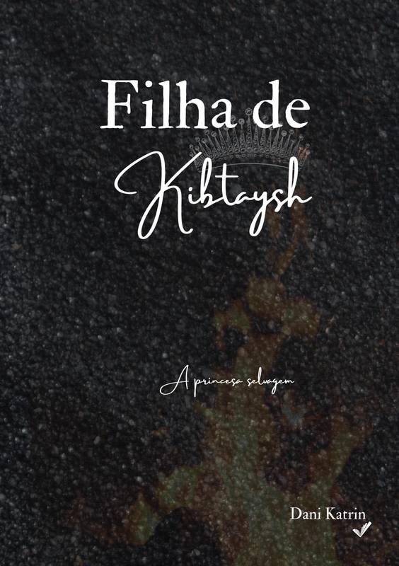 Filha de Kibtaysh