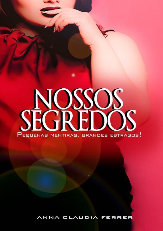 NOSSOS SEGREDOS
