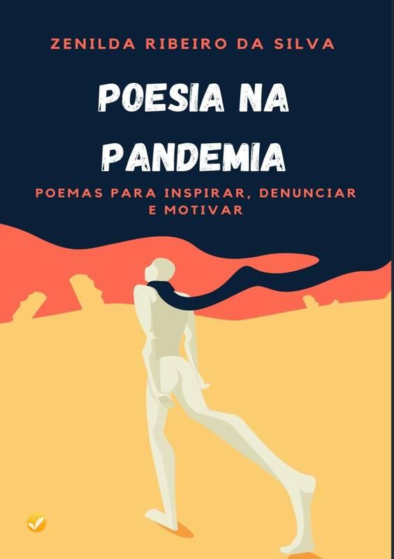 Poesia na pandemia