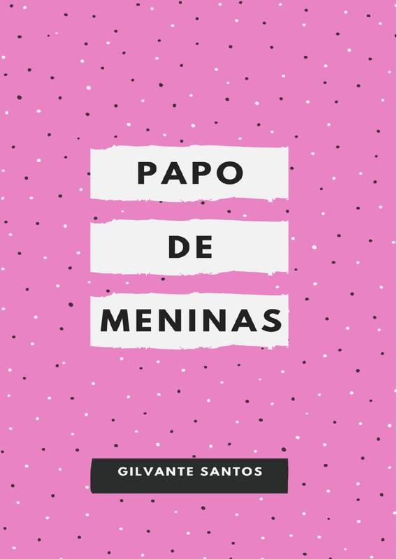 Papo de Meninas