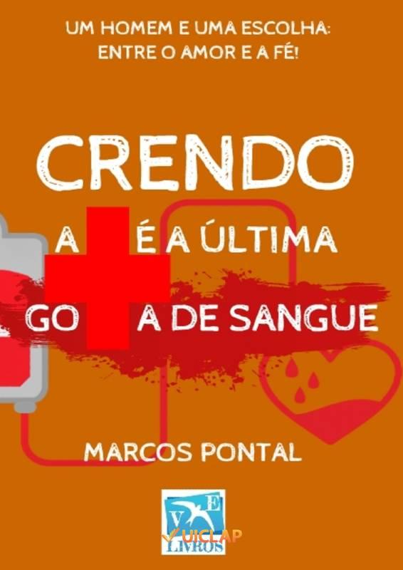 CRENDO