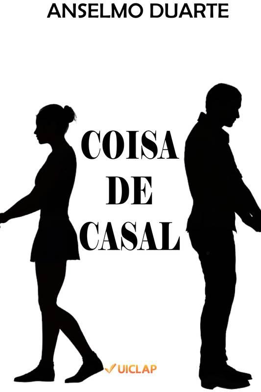 COISA DE CASAL