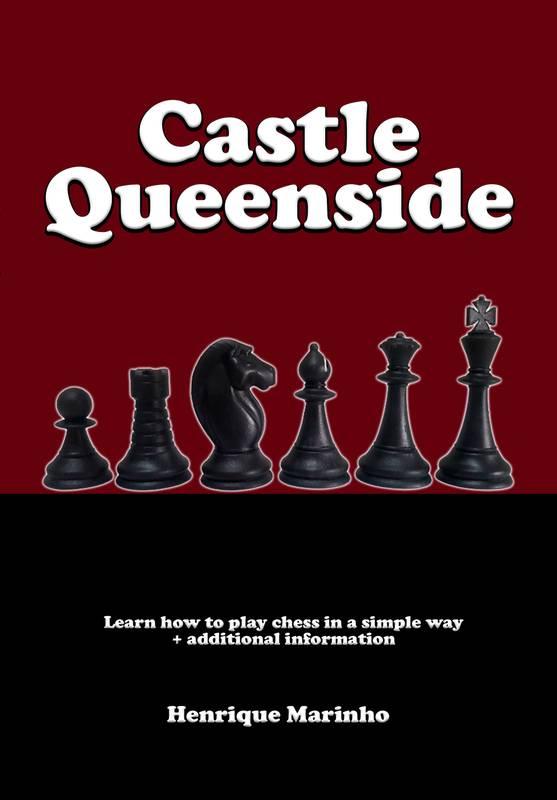 Castle Queenside