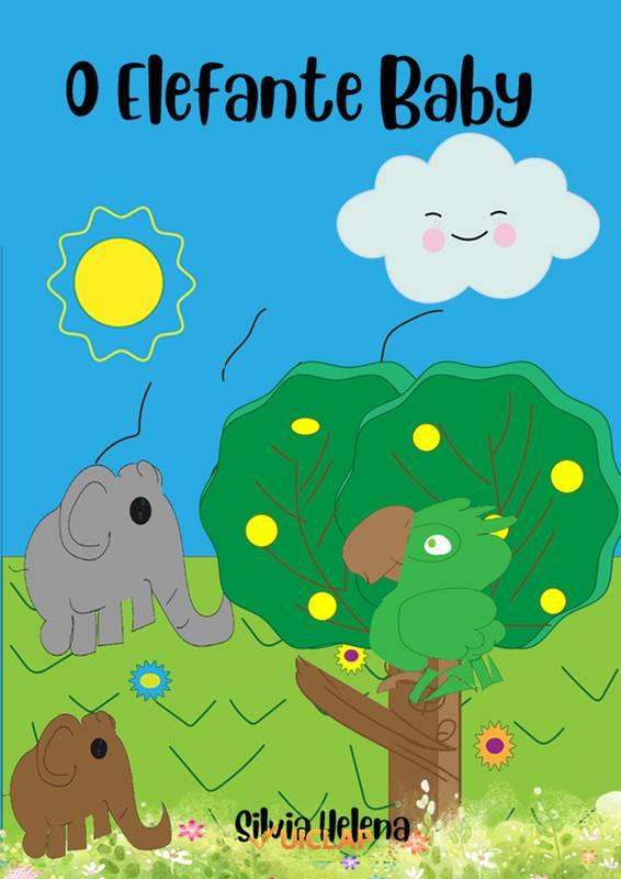 O Elefante Baby