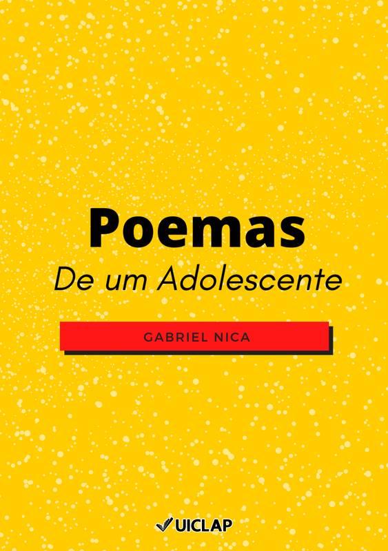 Poemas de um Adolescente