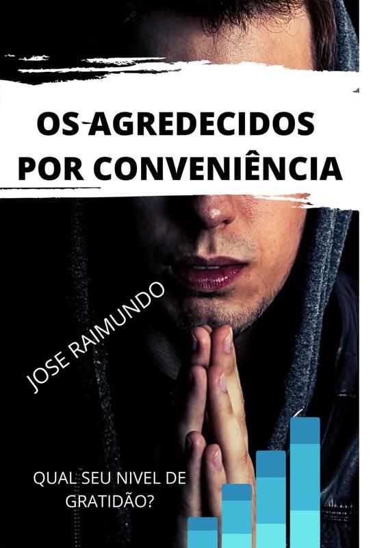 OS AGRADECIDO POR CONVENIÊNCIA