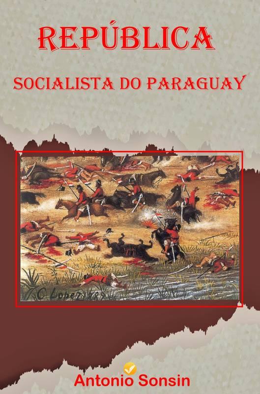 República Socialista do Paraguay