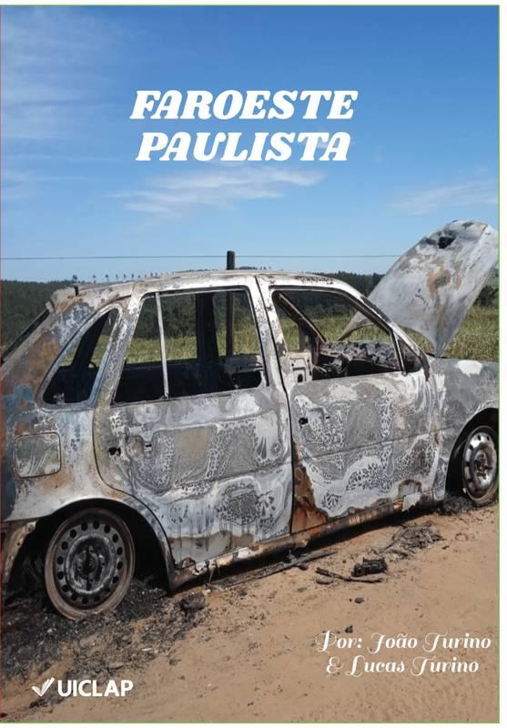 FAROESTE PAULISTA