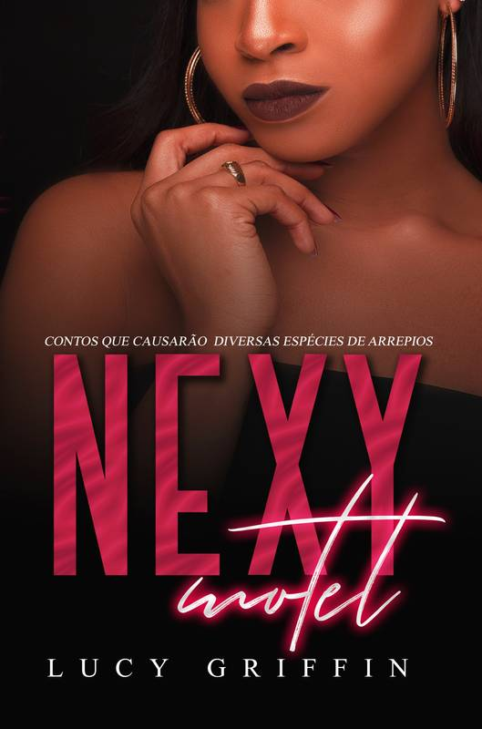 Motel Nexy
