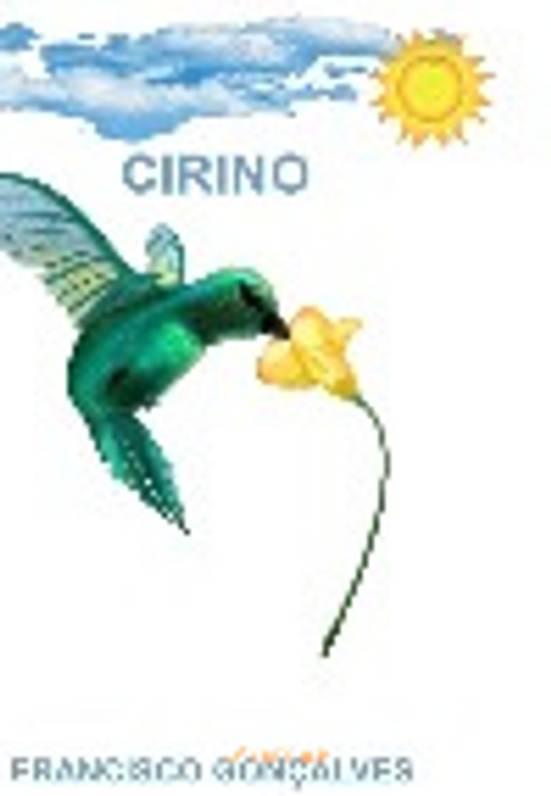 CIRINO
