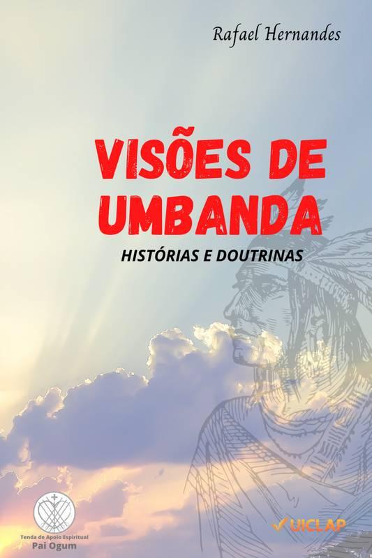 Visões de Umbanda