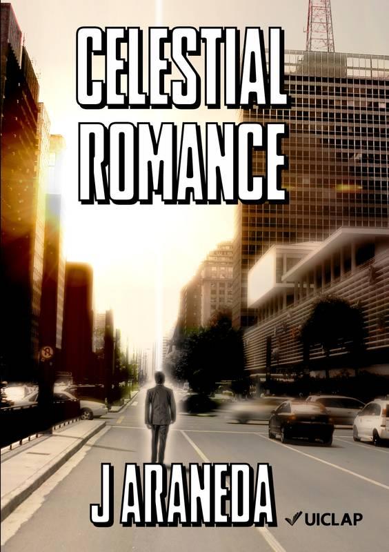 Celestial Romance 1