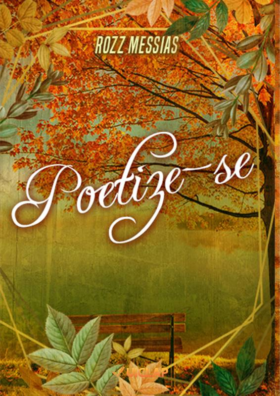 Poetize-se