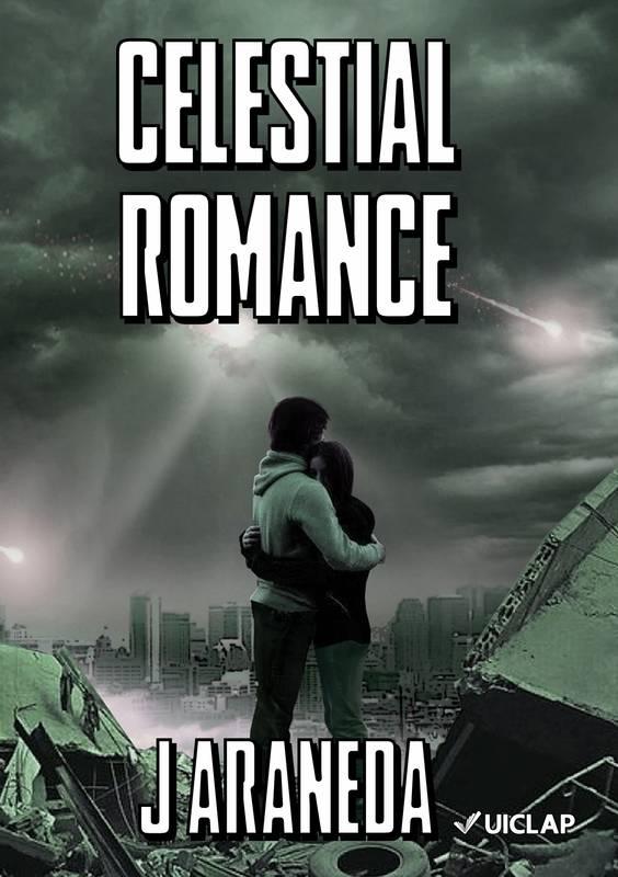 Celestial Romance 2