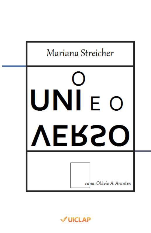 O Uni e o Verso