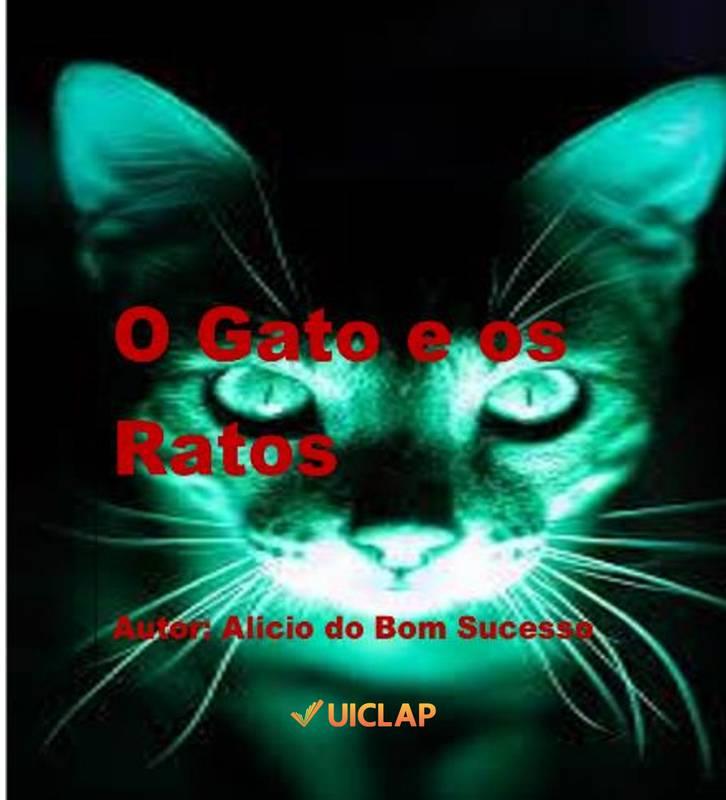 O Gato e os Ratos
