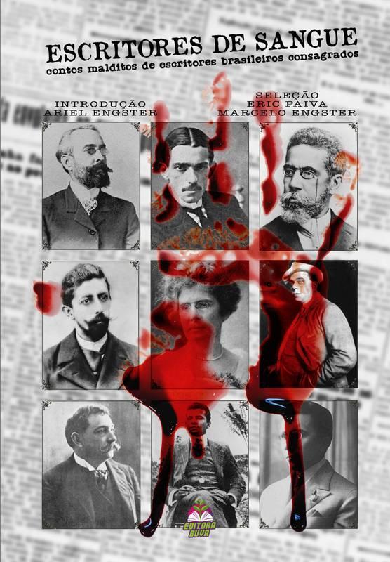 Escritores de Sangue
