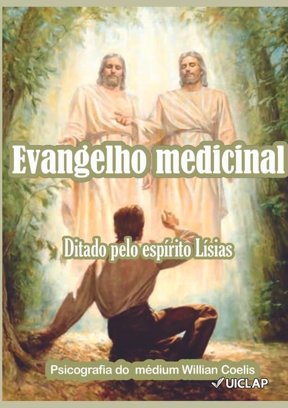 Evangelho Medicinal