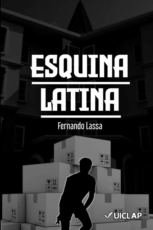 A Esquina Latina