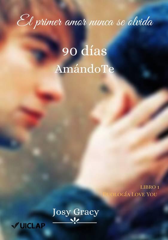 90 días AmándoTe