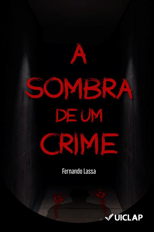 A Sombra de um Crime