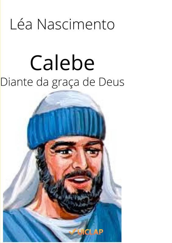 Calebe