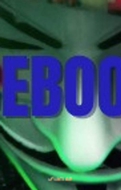 Como se proteger no Facebook