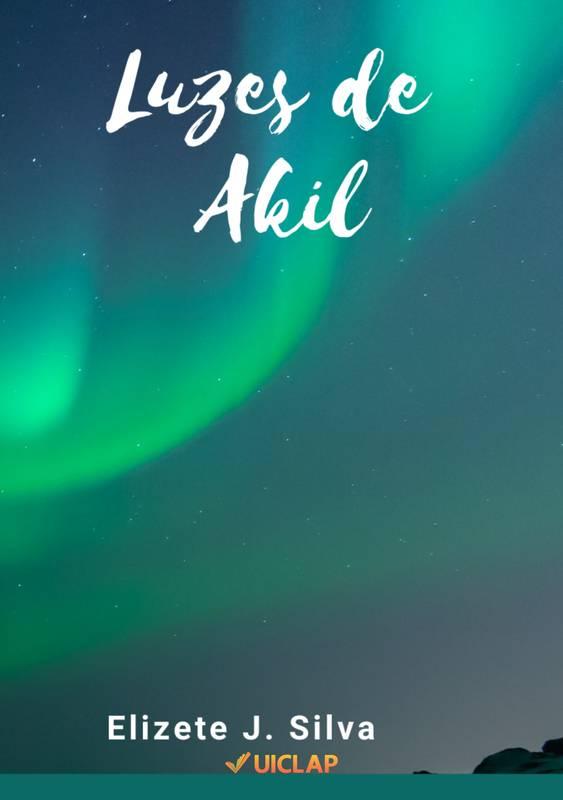 Luzes de Akil