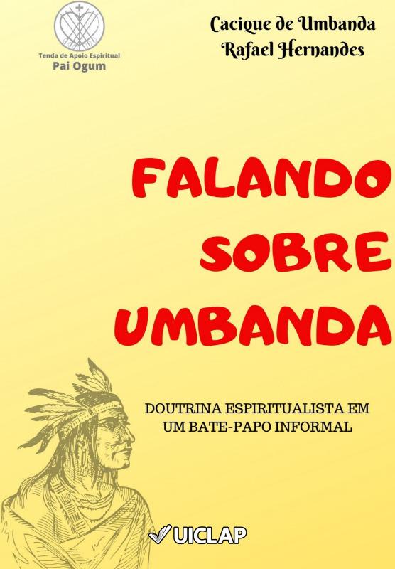 Falando Sobre Umbanda