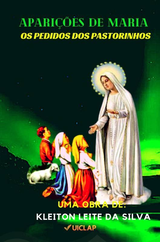 Aparições De Maria