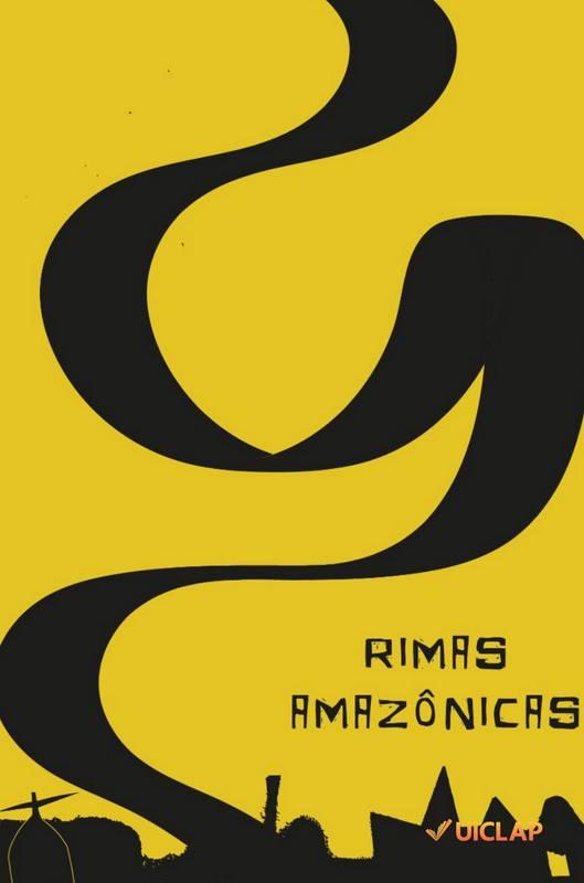 Rimas Amazônicas