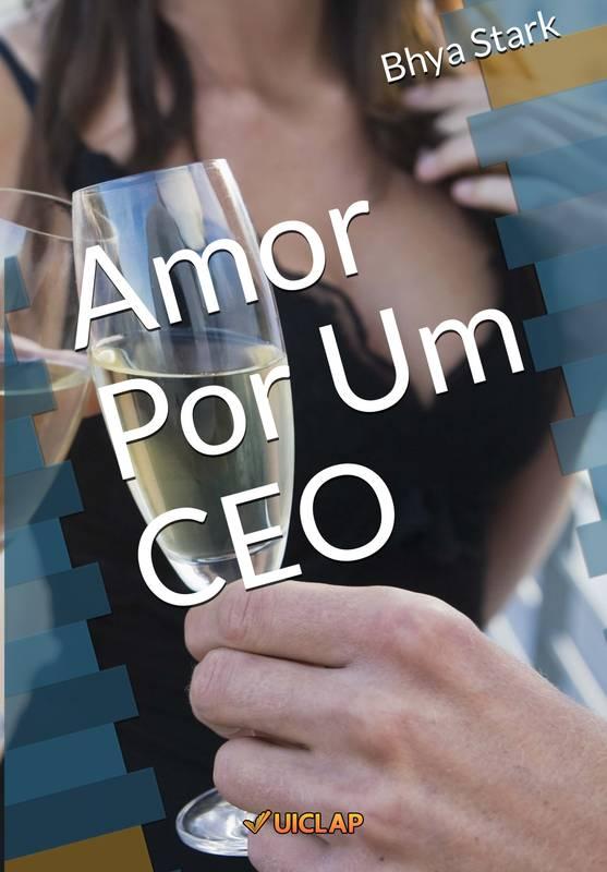 Amor Por Um CEO
