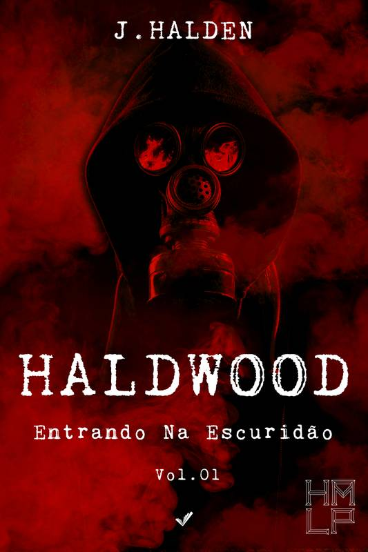 Haldwood