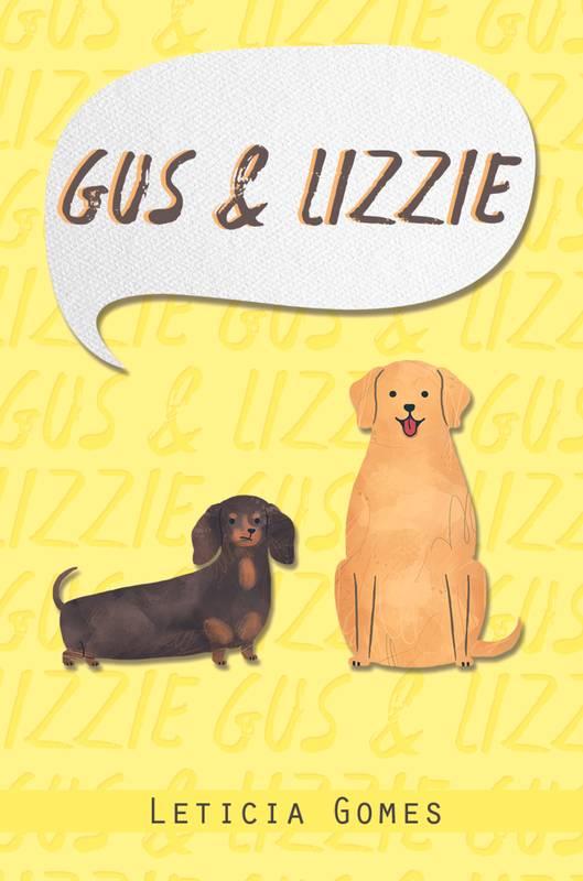Gus e Lizzie