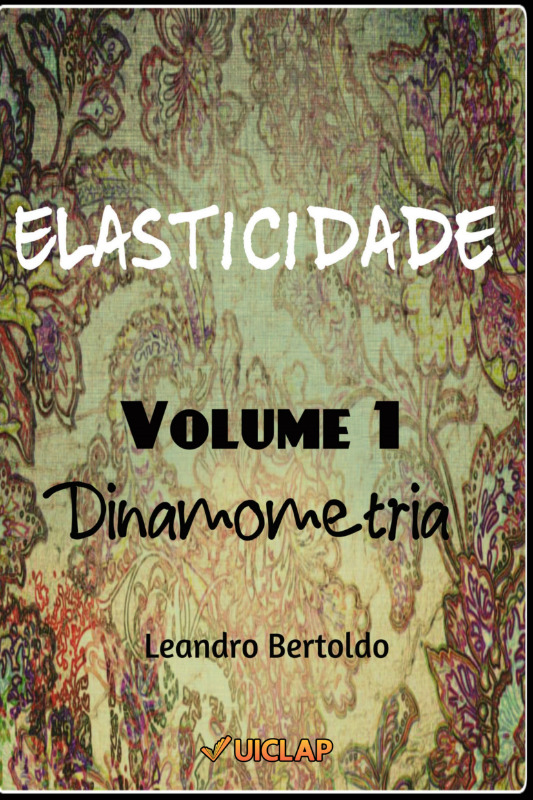 Elasticidade - Volume I