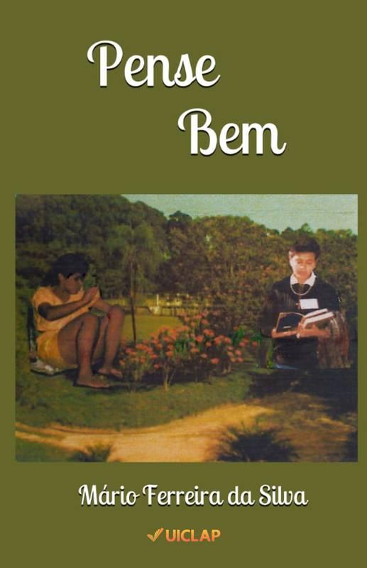 PENSE BEM