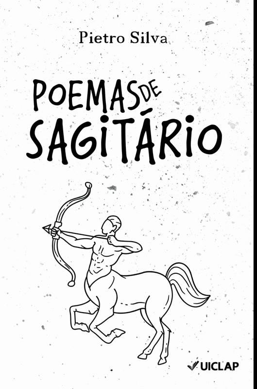 Poemas de Sagitário