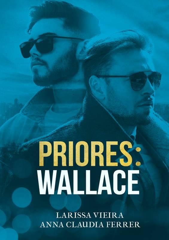 Priores: Wallace