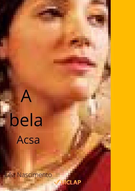 A bela Acsa