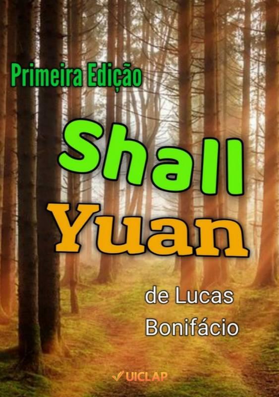 Shall Yuan