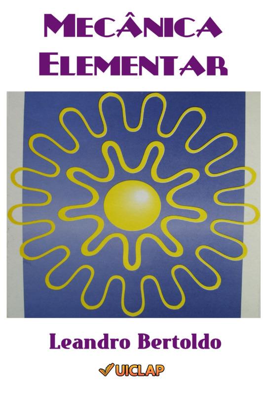 Mecânica Elementar