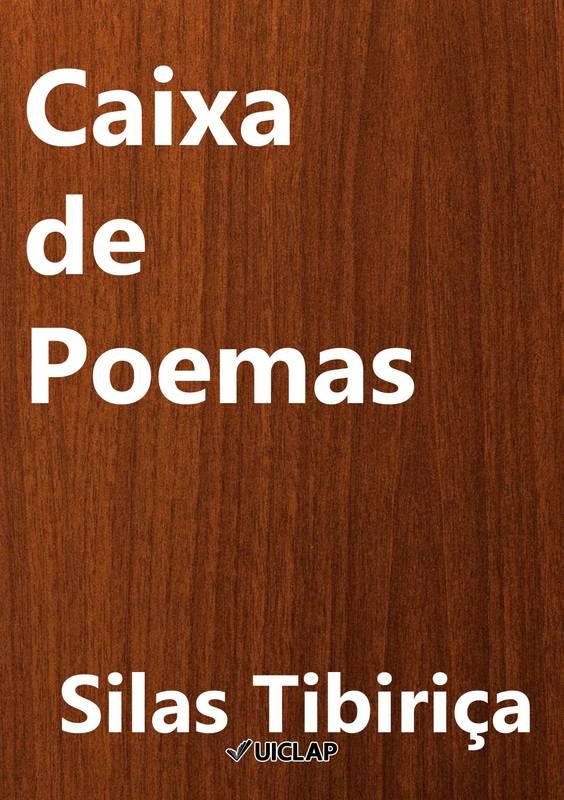 Caixa de Poemas